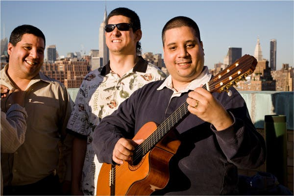 banda-latina-los-ciegos-del-barrio3
