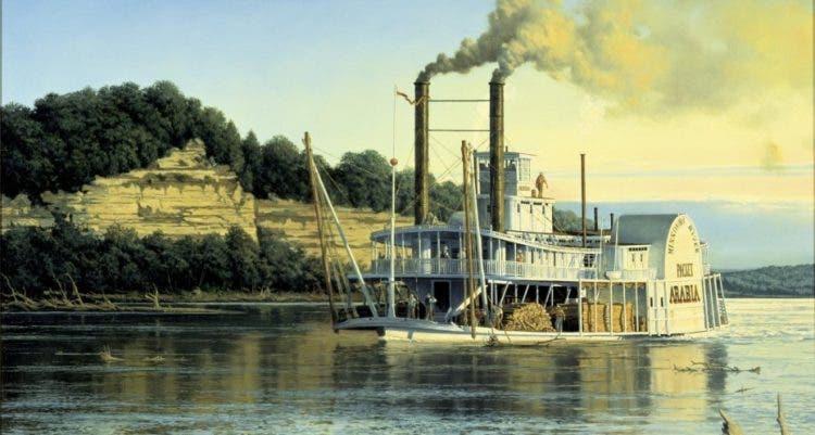 barco-vapor-hundido-1