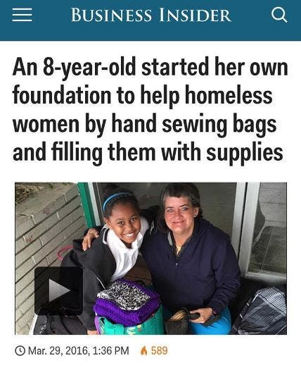 bolsas-para-mujeres-sin-hogar8