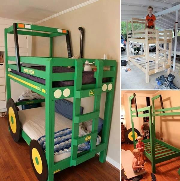 camas-recicladas-tractores-1