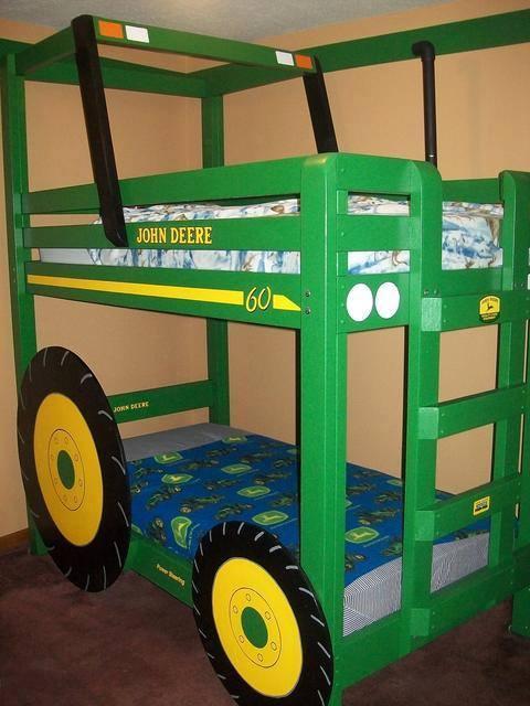 camas-recicladas-tractores-6