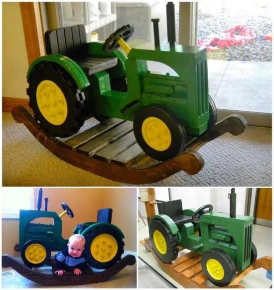 camas-recicladas-tractores-8