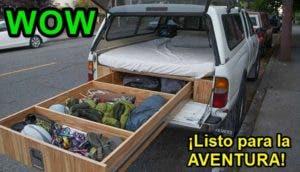 camioneta-de-aventuras-id