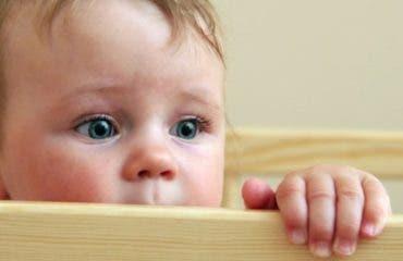 carta-de-bebe-que-aprende-a-dormir-solo-copy