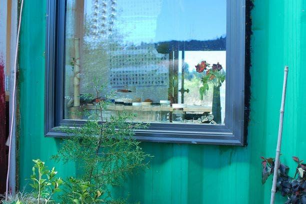 casa-reciclada-lulu-9