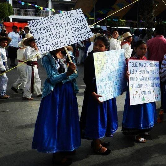cheran-el-pueblo-sin-policia-ni-partidos-politicos-14
