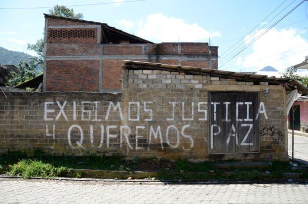 cheran-el-pueblo-sin-policia-ni-partidos-politicos-3