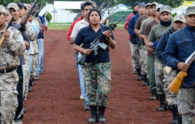 cheran-el-pueblo-sin-policia-ni-partidos-politicos-6