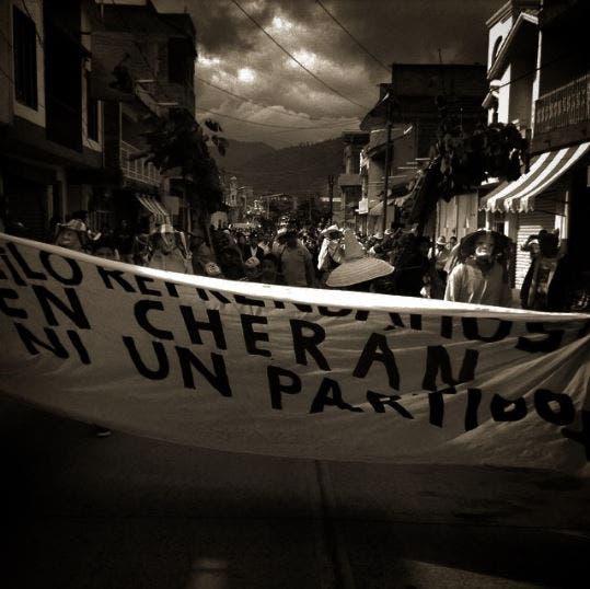 cheran-el-pueblo-sin-policia-ni-partidos-politicos-7