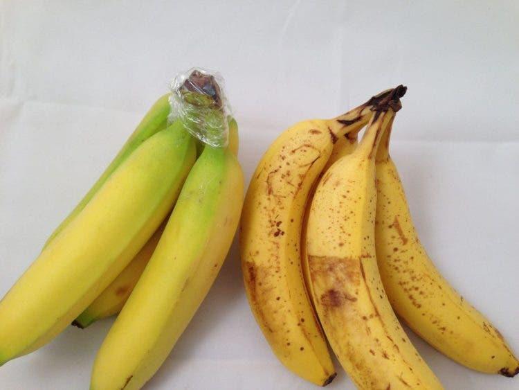 conservar_bananas