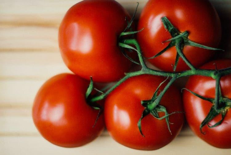 conservar_tomates