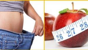 controlar-hormonas-para-perder-peso