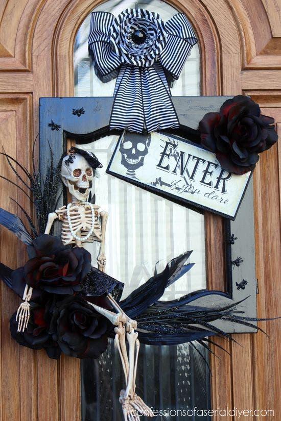 coronas-para-la-puerta-haloween-14