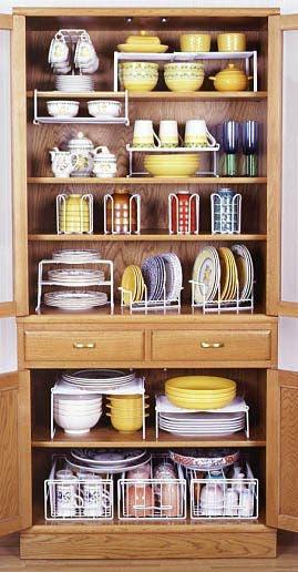 decorar-cocina-13