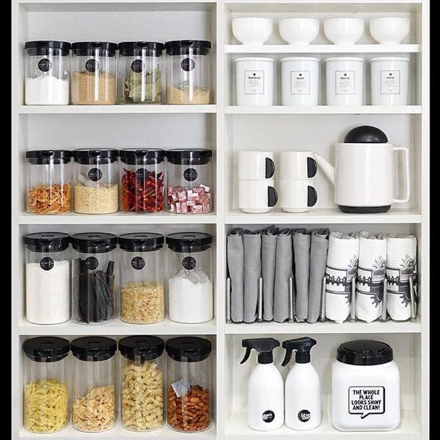 decorar-cocina-4