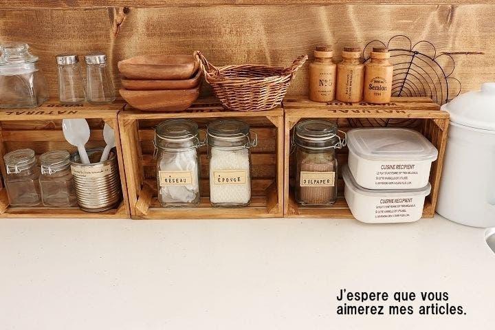 decorar-cocina-7