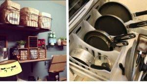 decorar-cocina-id