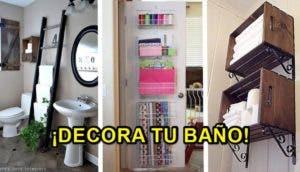 decorar-wc-id