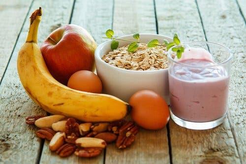 desayuno-saludable1