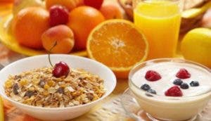 desayuno-saludable4