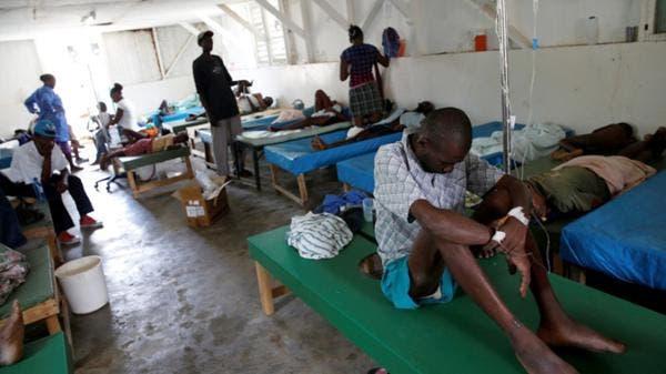 devastador-huracan-en-haiti3