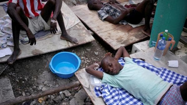 devastador-huracan-en-haiti4
