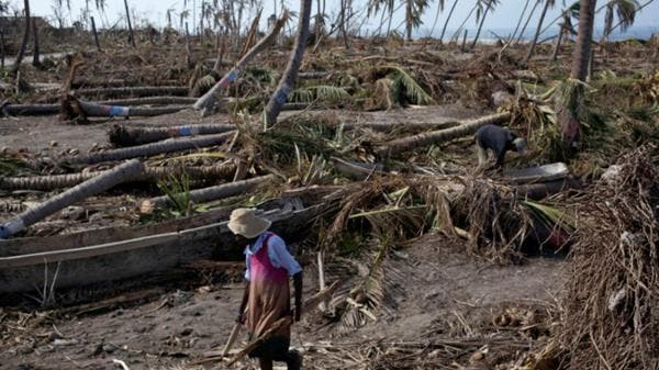 devastador-huracan-en-haiti5