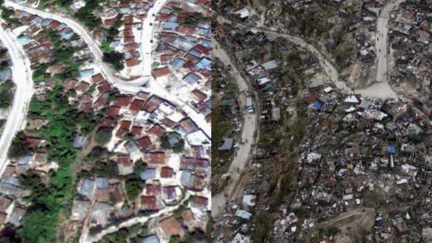 devastador-huracan-en-haiti6