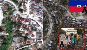 devastador-huracan-en-haiti7