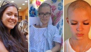 diagnostico-tumor-adolescente-ovario