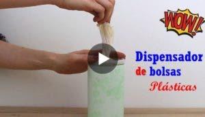 dispensador-de-bolsas-plasticas10