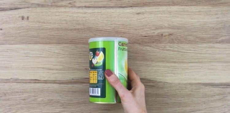 dispensador-de-bolsas-plasticas2