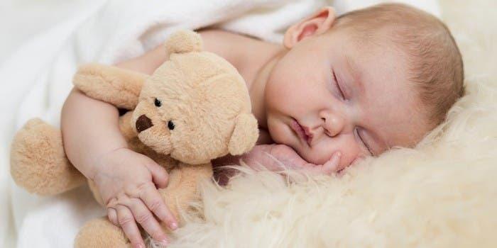 dormir-un-bebe