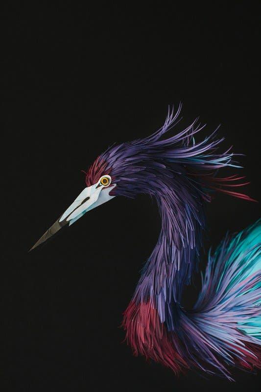 esculturas-aves-papel-12