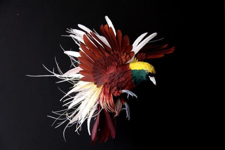 esculturas-aves-papel-13
