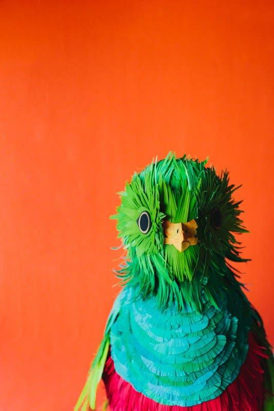 esculturas-aves-papel-3