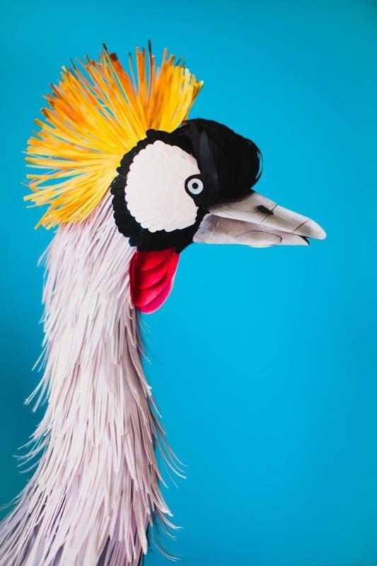 esculturas-aves-papel-9