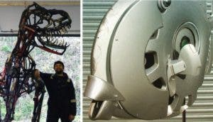 esculturas-materiales-reciclados