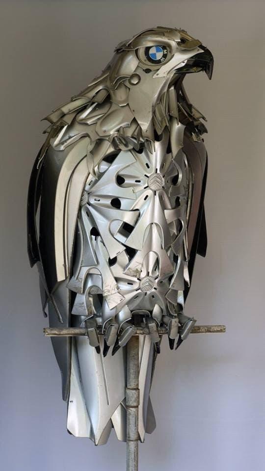 esculturas-metal-reciclado-12
