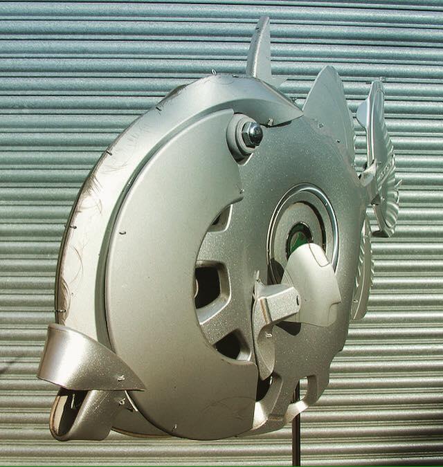 esculturas-metal-reciclado-16