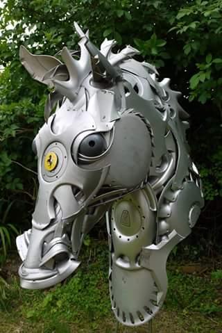 esculturas-metal-reciclado-4