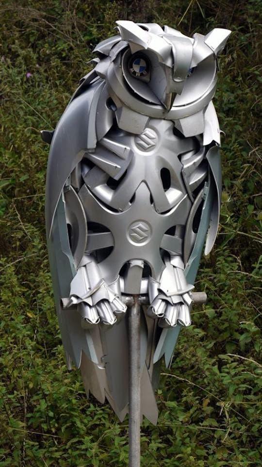 esculturas-metal-reciclado-8