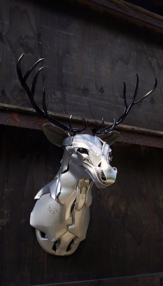 esculturas-metal-reciclado-9