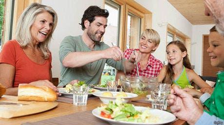 familia-mejor-red-social