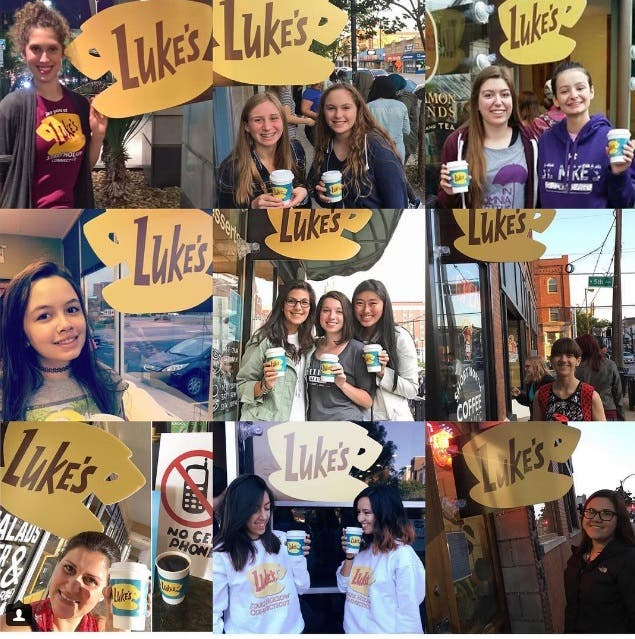 fans-gilmore-girls-toman-calles-12