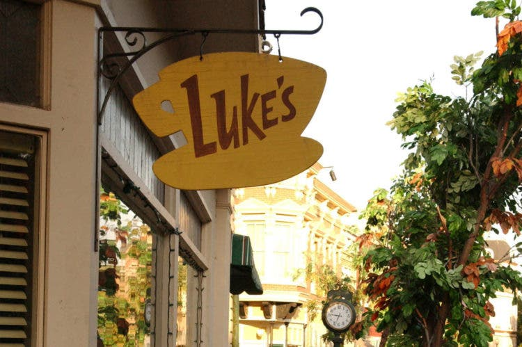 fans-gilmore-girls-toman-calles-2