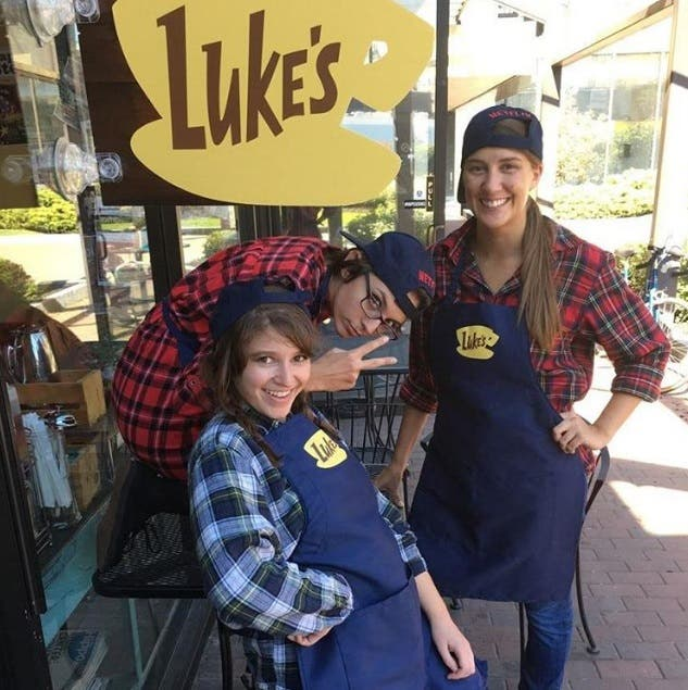 fans-gilmore-girls-toman-calles-4