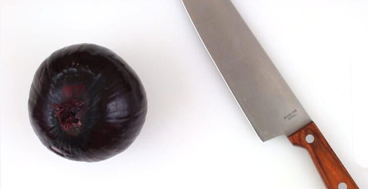 flor-de-cebolla-al-horno1