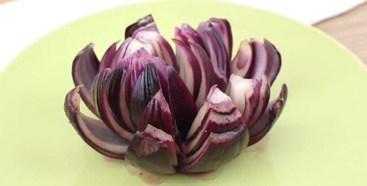 flor-de-cebolla-al-horno10