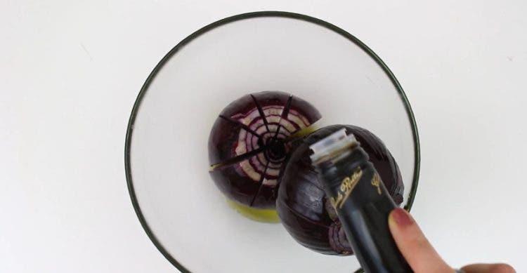 flor-de-cebolla-al-horno6